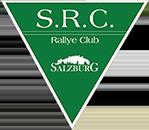 Galerie SRC
